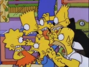 Bart_Simpson's_Dracula_52