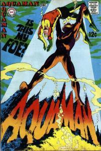 Aquaman-Cardy