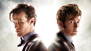 doctor-who-ten-and-eleven