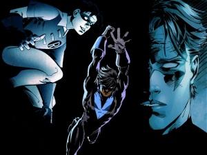 Nightwing-1