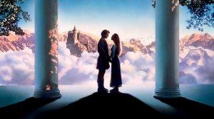 the_princess_bride