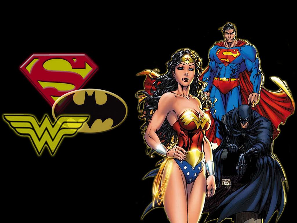 Superman vs Batman Maniacal Geek-7181