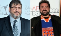 paul-dini-kevin-smith-cartoon-network-gi