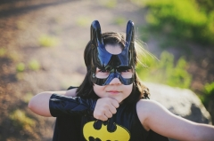 Superhero_superman_supergirl_batgirl_batman_child_photoshoot_Albuquerque_Photographer_02(pp_w907_h604)