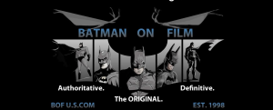Batman-On-Film.com-banner