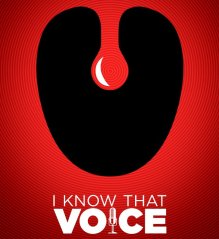 I-Know-That-Voice