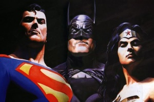 justice-league-superman-batman-wonder-woman