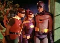 robin_batgirl_batman