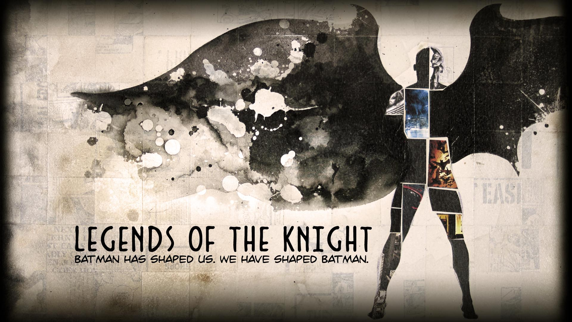 http://maniacalgeek.files.wordpress.com/2014/02/legends-of-the-knight.jpg