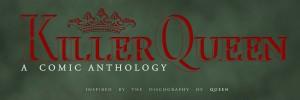 KillerQueenstrokes-and-stuff-300x100