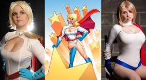 best-of-cosplay-power-girl