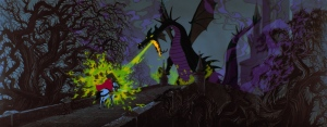sleeping_beauty_maleficent_dragon_phillip