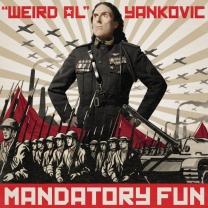 weird-al-yankovic-mandatory-fun-album-cover