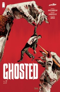 ghosted_12