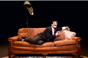 Groucho_on_couch