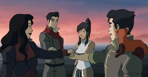 The-Legend-of-Korra-Book-3-Team-Avatar