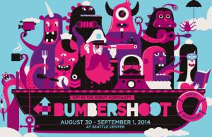 bumbershoot-2014