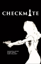 checkmate_cover