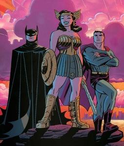 DC-Trinity-Darwyn-Cooke