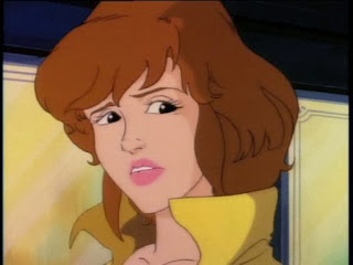 Female Cartoon Characters Of The 80s And 90s That Influenced Us The