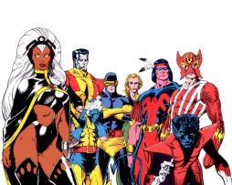 classic-x-men-inside-cover