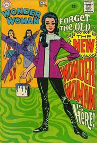 wonder-woman-6