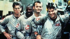 212992-ghostbusters
