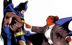 AMANDA_WALLER_batman_062011