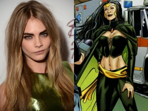 dc-enchantress