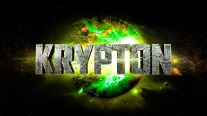 KryptonLogo-12801-720x405