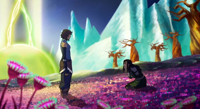 legend-of-korra-the-last-stand-10.png