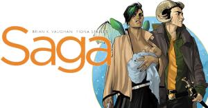 saga-banner