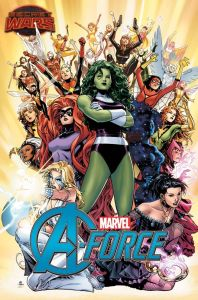 a-force-female-avengers.0