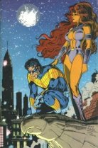 Nightwing-and-Starfire-dc-comics-14486473-300-455