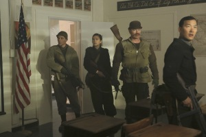 agent-carter-iron_ceiling_howling_commandos