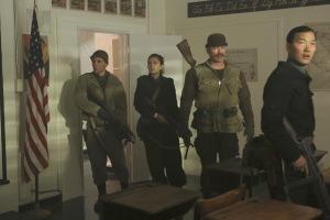 agent-carter-iron_ceiling_howling_commandos