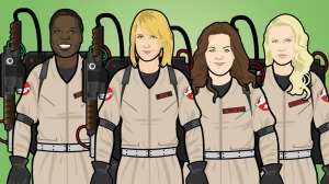 Ghostbuster-Lady-Thumb