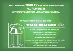 large_trailer