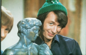 Michael-Nesmith-the-monkees-19107360-1217-790