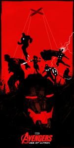 Avengers_Age_Of_Ultron_LazMarquez