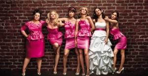 bridesmaids_poster021-e1304923490553-700x361