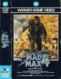 vhs-mad-max-fury-road1
