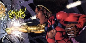 Misty_Knight_Heroes_For_Hire_-7-560x281