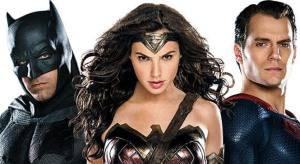 Featured_Batman-WonderWoman-Superman_EW