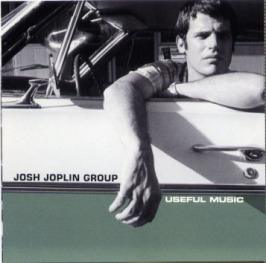 JoshJoplinGroup-UsefulMusic
