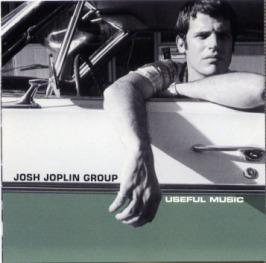 JoshJoplinGroup-UsefulMusic
