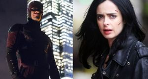 daredevil-season-2-news-jessica-jones-crossovers-the-defenders-release-more-netflix-545795