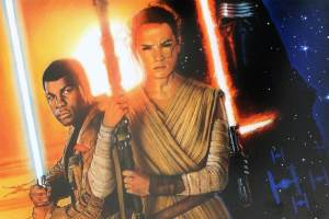 Star-Wars-Episode-VII-The-Force-Awakens-Featured