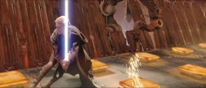 Anakin_conveyor_belt (1)