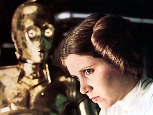 princess-leia-600x450